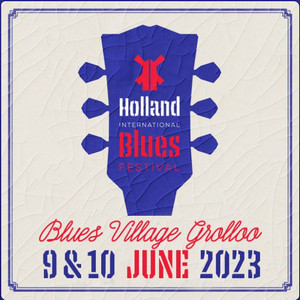 HollandBlues